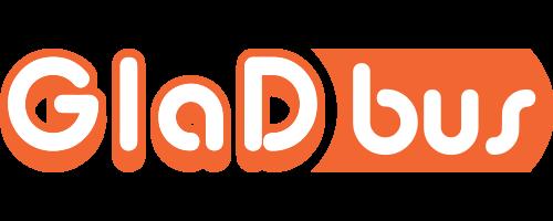logo-glad-bus