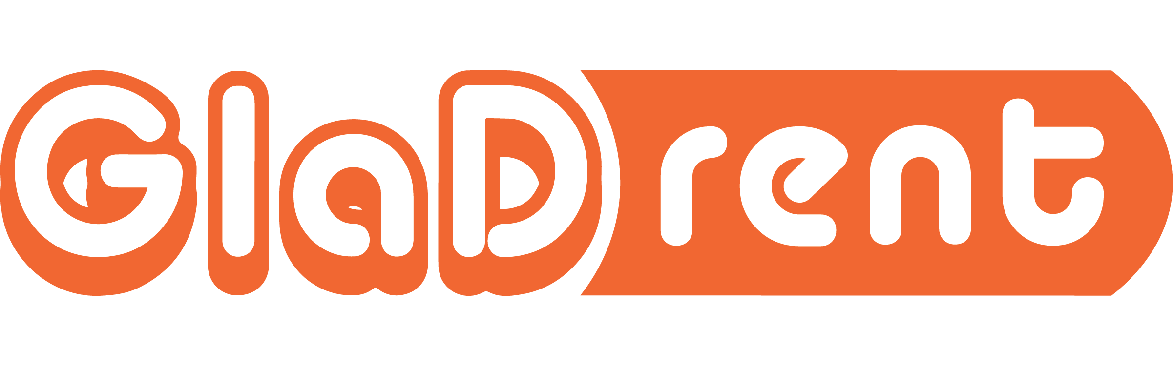 logo-glad-rent